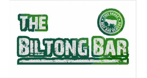 The Biltong Bar Logo